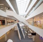 halifax-central-library_schmidt-hammer-lassen-architects_096-interior