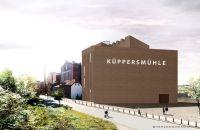 Herzog-de-Meuron-.-MKM-Museum-Küppersmühle-Extension-.-Duisburg-2