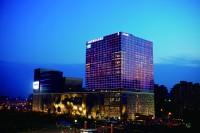 original_jumeirah_himalayas_-_hotel_exterior
