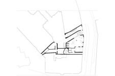s11-floor-plan