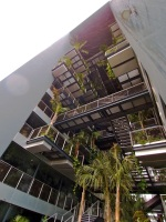 vertical-garden-of-renaissance-barcelona-fira-hotel-by-jean-nouvel-05