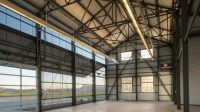 antenora-architects-cotton-gin-co-op-district_credit-brian-mihaelsick_dezeen_2364_ss_0-852x479