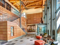 Gateway-Building-SUNY-ESF