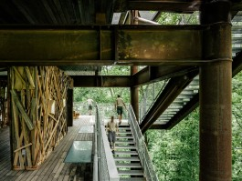 arch2o-the-sustainability-treehouse-mithun-03