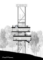 arch2o-the-sustainability-treehouse-mithun-12