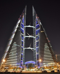 bahrain-world-trade-center overall