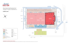 BCEC Exhibit Level_SB - 10.20 (red)_HORIZONTAL