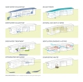 Kern-building-systems-web