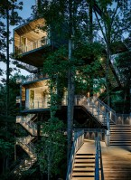 mithun_sustainability_treehouse_011