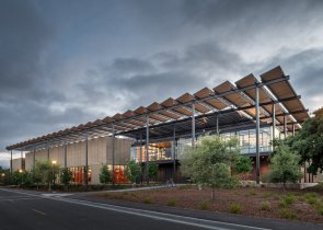 matthew-anderson-stanford-university-central-energy-facility-zgf-architects-industrial-architecture-california-usa_dezeen_1568_10