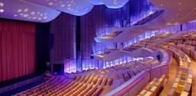 qatar-national-convention-centre-01
