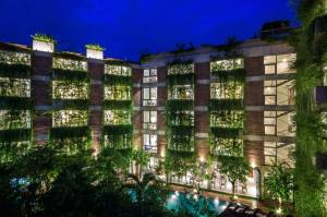 TCT-Issue-19-Res-Your-Head-ATLAS-HOTEL-Hoi-An