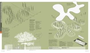 Arch2O-Serpentine-Gallery-Pavilion-2009-SANAA-34