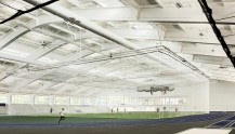 middlebury-field-house_3
