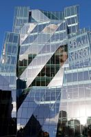 Dr_Chau_Chak_Wing_Building_Gehry_LLP_7