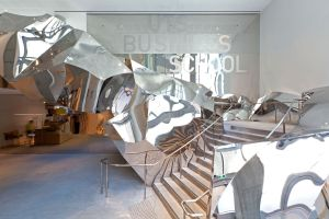 Dr_Chau_Chak_Wing_Building_Gehry_LLP_8