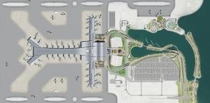 hamad-airport-new02