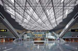 Hamad-International-Airport-by-HOK-10