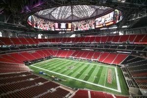 mb-stadium-finished