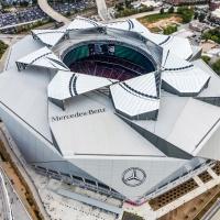 mercedes-benz-stadium-hok-architecture-atlanta-georgia-usa_dezeen_sq1