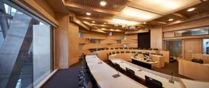 UTS-Business-School-by-Frank-Gehry_dezeen_468_24
