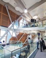 coventry interior