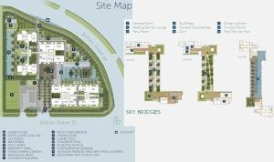Sky-Habitat-Site-Plans