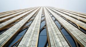 111-West-57th-Street_Facade-Detail_JDS-Development-Group-1024x570