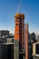 53w53 construction by giles ashford