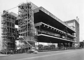 MASP Construction