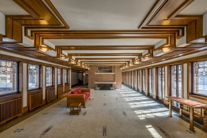 robie-house-1910-chicago-illinois-frank-lloyd-wright-150th-birthday_dezeen_2364_col_5