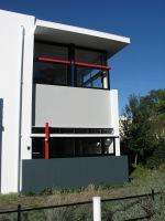 schroderhuis2