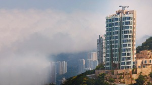 Arup_PROJECTS_RESIDENTIAL_OPUS_HK_01_2000x1125
