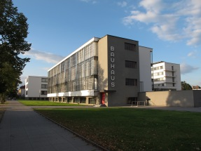 Bauhaus-Dessau-4