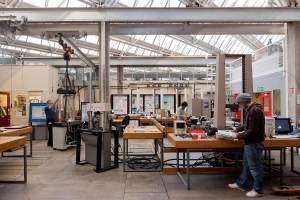 gallery-engineeringbuilding-5 (1)