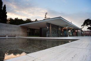 German Pavilion 2