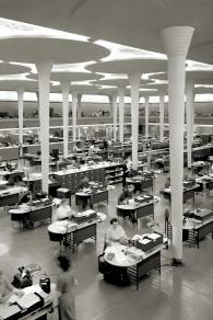 Great-Workroom-Columns