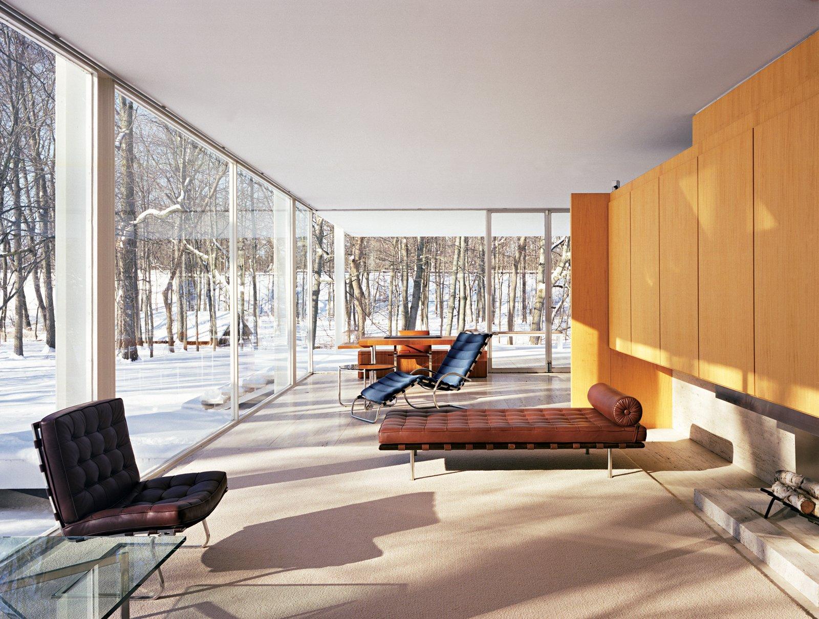 Facade Architecture House Classic