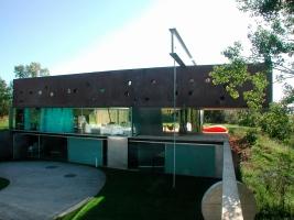 Maison Ganova Prix
