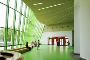 Neue_Staatsgalerie_Interior_