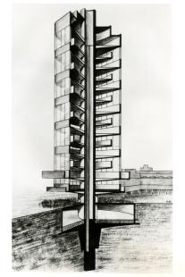 SC-Johnson-Research-Tower-Cutaway