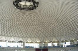 turin dome