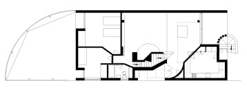 venturi-house-flr 1