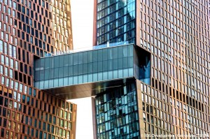 american-copper-buildings_jds-development-group5
