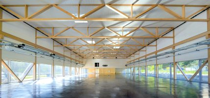 Elobau Inside