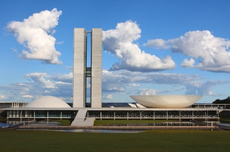 national congress brazil 1