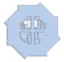 octagonalfloorplan-new-frost-weston-urban-tower