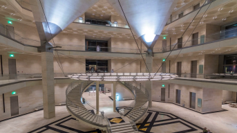 videoblocks-inside-view-of-the-iconic-museum-of-islamic-art-building-timelapse-hyperlapse-the-mia-is-located-on-an-artificial-peninsula-on-the-doha