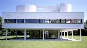 Villa-Savoye-1920x1080