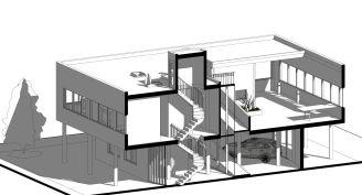 villa-savoye-le-corbusier-for-revit-3d-model-max-rvt